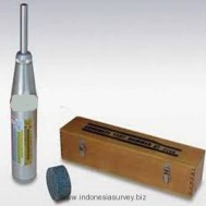 JuaL !!! Digital Concrete Hammer Test SADT HT-225D