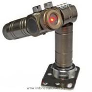 Marking Line Laser A9006
