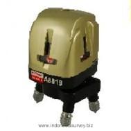 Laser Level A8819D