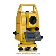 Jual Total Station South NTS 312B.