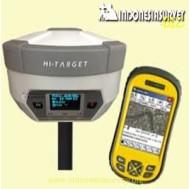 Jual Gps Geodetik HI-TARGET H32