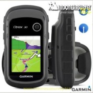 Jual GPS Garmin Etrex 30