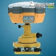 Jual Harga Murah Gps Geodetik Hi-Target V30 (GNSS RTK & Static)