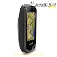 Jual GPS Garmin Oregon® 650