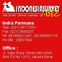 Kontak-Indra-Permana-www_Indonesiasurvey_biz