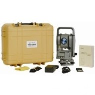 JUAL Total Station Gowin TKS 202