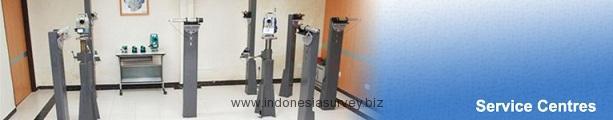 service alat ukur indonesiasurvey_biz