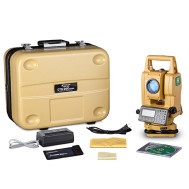 JuaL!!! Total Station Topcon GTS 102N
