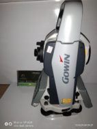 jual Total station Gowin tks 202N laser