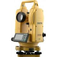 Jual Theodolite South Et 02 Second Harga Murah