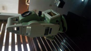 Jual Total Station Minds Mts 02R Harga Murah