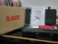 Jual Hammer Test Digital SADT 225D