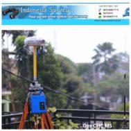 Jual Beli Gps Geodetik CHCNAV X900 RTK + External Radio Harga Murah