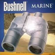 Jual Teropong Binocular Bushnell Marine 7×50 Kompass