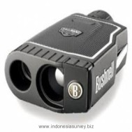 Rangefinder Bushnell Pro 1600