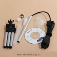 Microscope B005+