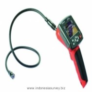BORESCOPE BS-150