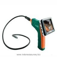 Borescope Extech BR250