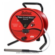 Jual Spesifikasi Dan Harga Water Level Meter Solinst 101