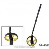Jual Meteran Dorong CLL-200