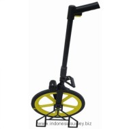 Jual Meteran Dorong CLL 400,Meteran Dorong CLL 400 / Measuring Wheel CLL 400
