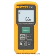 Laser Meter Fluke 414D