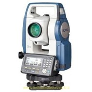 Total Station Sokkia CX-101, CX-102, Jual Total Station Sokkia CX-101, CX-102