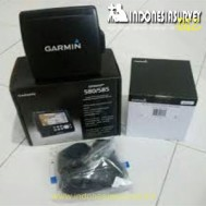 Jual GARMIN GPSMAP 585 Marine GPS
