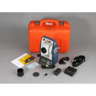Jual Total Station Sokkia CX 105 Bekas Second Murah