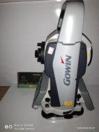jual Total station Gowin tks 202 laser