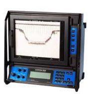 Jual Echo Sounder TELEDYNE Odom Echotrac MK III Dual Frequency