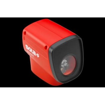 Jual Cross Line Laser Level SOLA SMART Leveling Laser Harga Murah